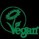 Cupa menstruala Organicup produs vegan