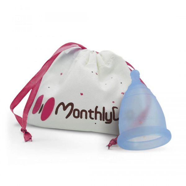 Cupa Menstruala MonthlyCup Normal
