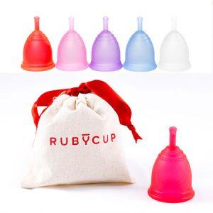 RubyCup