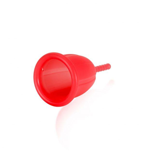 Cupa menstruala Si-Bell