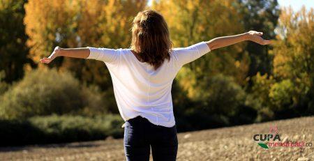 Să acceptăm corpul (propriu și al altora) și să îl respectăm