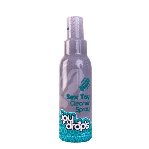 spray-dezinfectant-cupe-menstruale